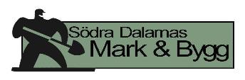 SDMARK&BYGG